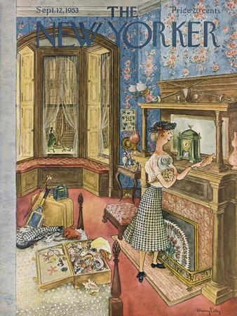 https://imgc.allpostersimages.com/img/posters/the-new-yorker-cover-september-12-1953_u-L-PEQ3CQ0.jpg?p=0