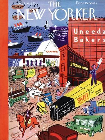 https://imgc.allpostersimages.com/img/posters/the-new-yorker-cover-september-16-1933_u-L-PEPYI20.jpg?artPerspective=n