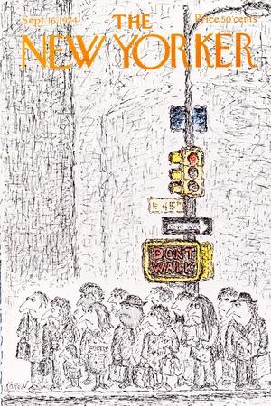 https://imgc.allpostersimages.com/img/posters/the-new-yorker-cover-september-16-1974_u-L-Q1IGWTM0.jpg?artPerspective=n