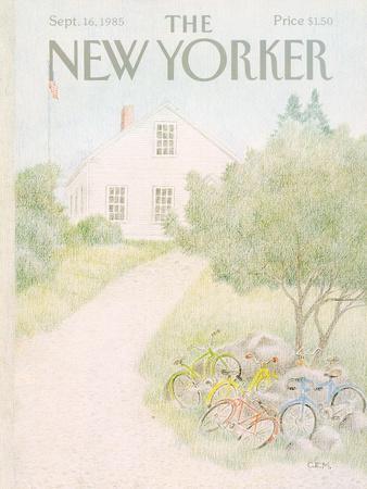 https://imgc.allpostersimages.com/img/posters/the-new-yorker-cover-september-16-1985_u-L-PEPUQR0.jpg?p=0