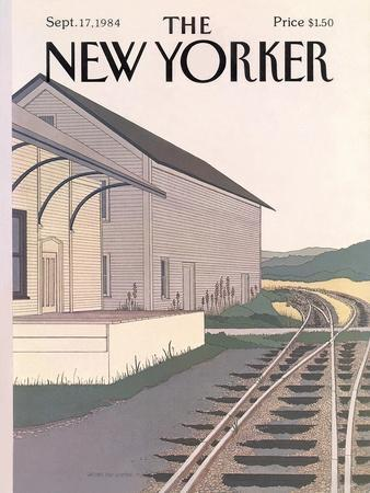https://imgc.allpostersimages.com/img/posters/the-new-yorker-cover-september-17-1984_u-L-PEPUZQ0.jpg?p=0