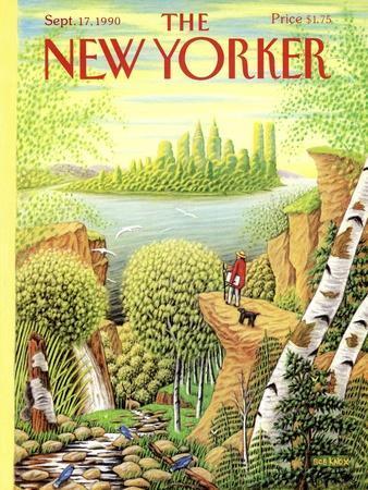 https://imgc.allpostersimages.com/img/posters/the-new-yorker-cover-september-17-1990_u-L-PEPTGN0.jpg?artPerspective=n