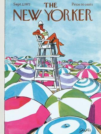 https://imgc.allpostersimages.com/img/posters/the-new-yorker-cover-september-2-1972_u-L-PEQ8XZ0.jpg?p=0