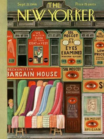 https://imgc.allpostersimages.com/img/posters/the-new-yorker-cover-september-21-1946_u-L-PEQ1P70.jpg?p=0