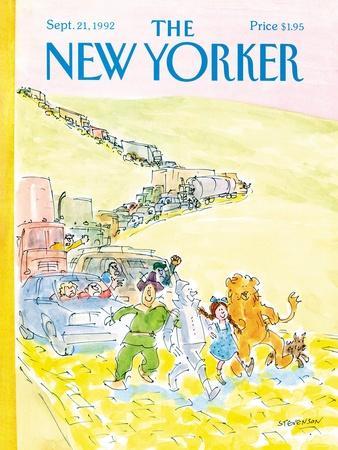 https://imgc.allpostersimages.com/img/posters/the-new-yorker-cover-september-21-1992_u-L-PEPSVN0.jpg?p=0