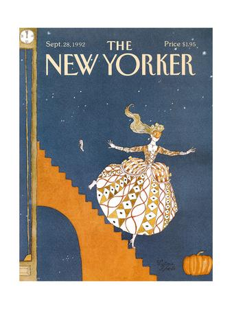 https://imgc.allpostersimages.com/img/posters/the-new-yorker-cover-september-28-1992_u-L-PU7FYX0.jpg?artPerspective=n