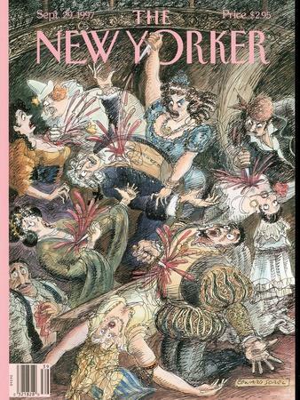 https://imgc.allpostersimages.com/img/posters/the-new-yorker-cover-september-29-1997_u-L-PESME50.jpg?p=0