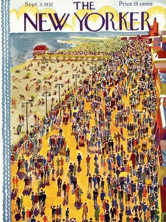 https://imgc.allpostersimages.com/img/posters/the-new-yorker-cover-september-3-1932_u-L-PEPY810.jpg?p=0