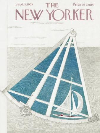 https://imgc.allpostersimages.com/img/posters/the-new-yorker-cover-september-3-1955_u-L-PEQ3U50.jpg?p=0