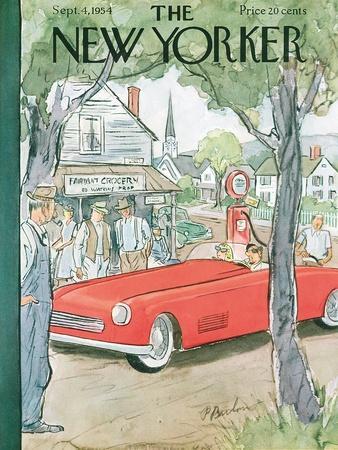 https://imgc.allpostersimages.com/img/posters/the-new-yorker-cover-september-4-1954_u-L-PEQ3K40.jpg?p=0