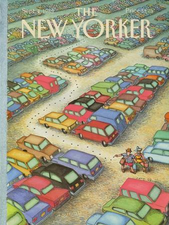 https://imgc.allpostersimages.com/img/posters/the-new-yorker-cover-september-4-1989_u-L-PEPTNA0.jpg?p=0
