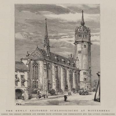 https://imgc.allpostersimages.com/img/posters/the-newly-restored-schlosskirche-at-wittenberg_u-L-PUN4JT0.jpg?p=0