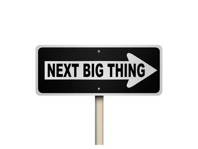 https://imgc.allpostersimages.com/img/posters/the-next-big-thing-oneway-sign_u-L-F8DW4C0.jpg?artPerspective=n