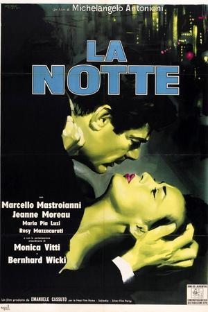 https://imgc.allpostersimages.com/img/posters/the-night-1961-la-notte_u-L-PTZUDZ0.jpg?artPerspective=n