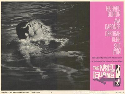 https://imgc.allpostersimages.com/img/posters/the-night-of-the-iguana-1964_u-L-P97CEP0.jpg?artPerspective=n