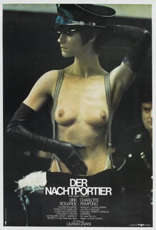 https://imgc.allpostersimages.com/img/posters/the-night-porter-german-style_u-L-F4S8HK0.jpg?artPerspective=n