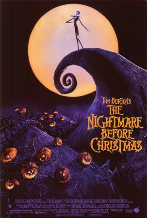 https://imgc.allpostersimages.com/img/posters/the-nightmare-before-christmas_u-L-F4S74S0.jpg?artPerspective=n