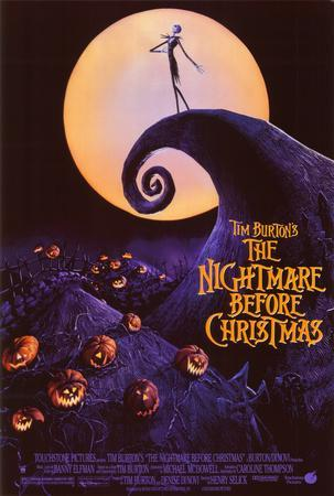 https://imgc.allpostersimages.com/img/posters/the-nightmare-before-christmas_u-L-F4S74S0.jpg?p=0