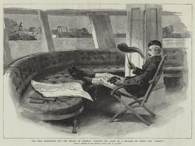 https://imgc.allpostersimages.com/img/posters/the-nile-expedition-for-the-relief-of-general-gordon-the-chief-in-a-reverie-on-board-the-ferouz_u-L-PUKPNL0.jpg?artPerspective=n