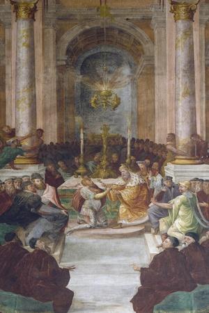 https://imgc.allpostersimages.com/img/posters/the-nomination-of-peter-as-general-of-venetian-league-in-1336-circa-1570_u-L-PRBLPO0.jpg?p=0