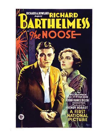 https://imgc.allpostersimages.com/img/posters/the-noose-1928_u-L-F5B3MX0.jpg?p=0