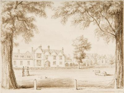 https://imgc.allpostersimages.com/img/posters/the-north-canonry-and-the-wardrobe-illustration-from-hall-s-picturesque-memorials-of_u-L-PLKZLR0.jpg?p=0