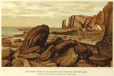 https://imgc.allpostersimages.com/img/posters/the-north-cape-of-heligoland-seen-from-the-western-side_u-L-PPST2G0.jpg?artPerspective=n