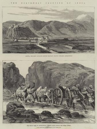https://imgc.allpostersimages.com/img/posters/the-north-west-frontier-of-india_u-L-PVM88H0.jpg?p=0