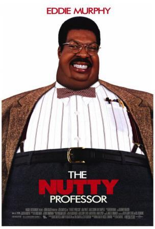 https://imgc.allpostersimages.com/img/posters/the-nutty-professor_u-L-F4S6SG0.jpg?artPerspective=n