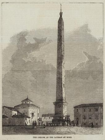 https://imgc.allpostersimages.com/img/posters/the-obelisk-of-the-lateran-at-rome_u-L-PVM1920.jpg?p=0