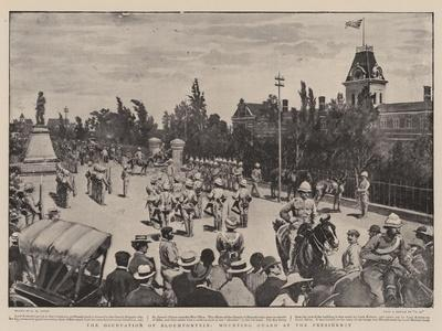 https://imgc.allpostersimages.com/img/posters/the-occupation-of-bloemfontein-mounting-guard-at-the-presidency_u-L-PUMYZH0.jpg?artPerspective=n
