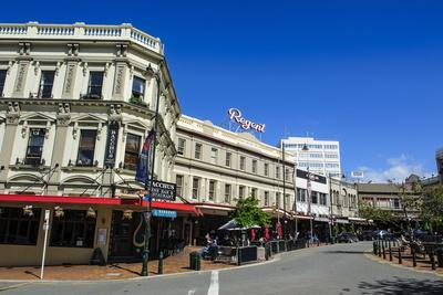 https://imgc.allpostersimages.com/img/posters/the-octagon-town-center-of-dunedin-otago-south-island-new-zealand-pacific_u-L-PQ8Q7B0.jpg?artPerspective=n