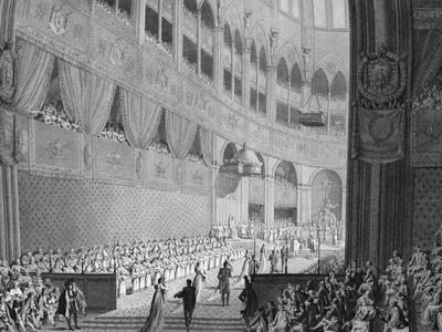 https://imgc.allpostersimages.com/img/posters/the-offerings-2nd-december-1804-19th-century_u-L-PTQZLI0.jpg?p=0