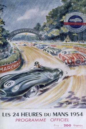 https://imgc.allpostersimages.com/img/posters/the-official-programme-for-le-mans-24-hours-1954_u-L-PTQAEE0.jpg?p=0