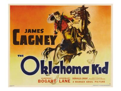 https://imgc.allpostersimages.com/img/posters/the-oklahoma-kid-james-cagney-1939_u-L-P7ZTOX0.jpg?artPerspective=n