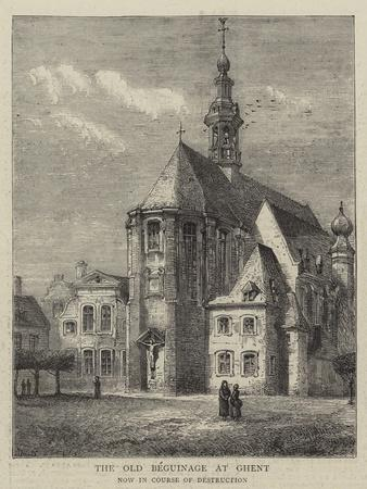https://imgc.allpostersimages.com/img/posters/the-old-beguinage-at-ghent_u-L-PUN3TV0.jpg?p=0