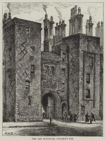 https://imgc.allpostersimages.com/img/posters/the-old-buildings-lincoln-s-inn_u-L-PUN1920.jpg?p=0