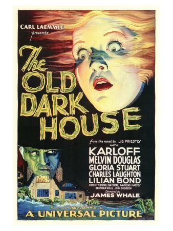 https://imgc.allpostersimages.com/img/posters/the-old-dark-house_u-L-P96VFA0.jpg?artPerspective=n