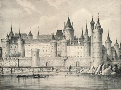 https://imgc.allpostersimages.com/img/posters/the-old-louvre-in-1670-1915_u-L-Q1EF91Z0.jpg?artPerspective=n