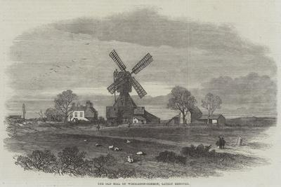 https://imgc.allpostersimages.com/img/posters/the-old-mill-on-wimbledon-common-lately-removed_u-L-PVWAZ10.jpg?p=0