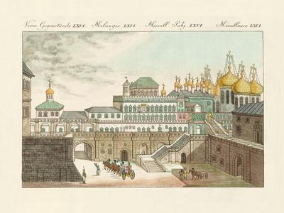 https://imgc.allpostersimages.com/img/posters/the-old-palast-of-the-czars-in-moscow_u-L-PVQ87T0.jpg?p=0