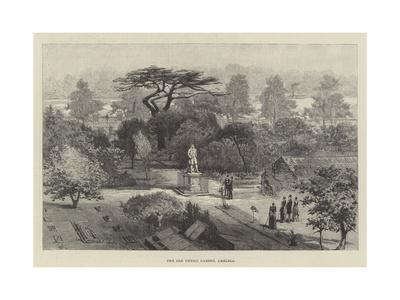 https://imgc.allpostersimages.com/img/posters/the-old-physic-garden-chelsea_u-L-PVM9ZH0.jpg?artPerspective=n