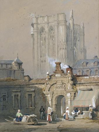 https://imgc.allpostersimages.com/img/posters/the-old-tower-cologne-cathedral-watercolour-heightened-with-white-bodycolour_u-L-PUSLA50.jpg?p=0