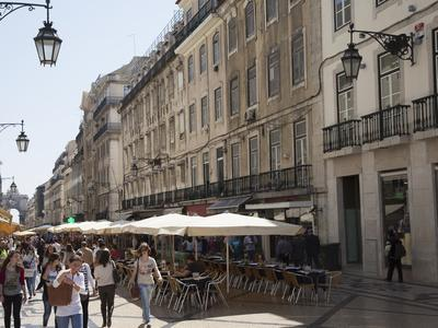 https://imgc.allpostersimages.com/img/posters/the-old-town-lisbon-portugal-europe_u-L-PHCTE20.jpg?p=0