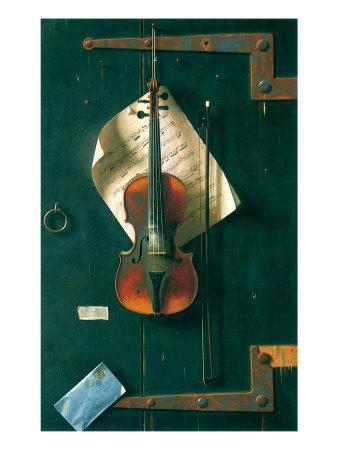 https://imgc.allpostersimages.com/img/posters/the-old-violin-1886_u-L-P7H70U0.jpg?p=0