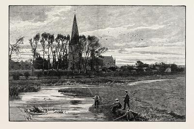 https://imgc.allpostersimages.com/img/posters/the-olney-church-from-the-ouse_u-L-PVFZGJ0.jpg?p=0