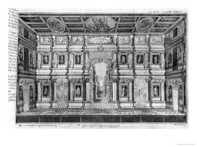 https://imgc.allpostersimages.com/img/posters/the-olympic-theatre-at-vicenza-designed-by-andrea-palladio_u-L-P55XM90.jpg?p=0