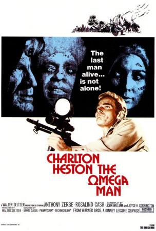 https://imgc.allpostersimages.com/img/posters/the-omega-man_u-L-F4S95H0.jpg?artPerspective=n