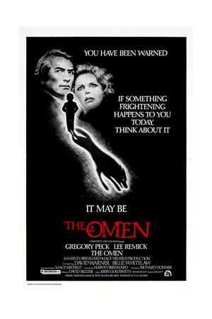 https://imgc.allpostersimages.com/img/posters/the-omen-gregory-peck-1976_u-L-Q12Z8TB0.jpg?artPerspective=n
