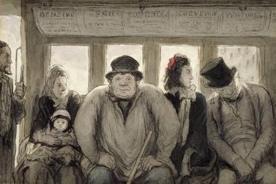 https://imgc.allpostersimages.com/img/posters/the-omnibus-1864_u-L-PLFEY60.jpg?p=0